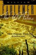 If I Forget Thee, Jerusalem