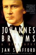 Johannes Brahams: a Biography