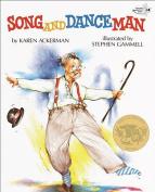Ingram Book & Distributor RH-9780679819950 Song And Dance Man
