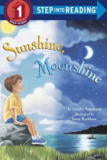 Sunshine, Moonshine