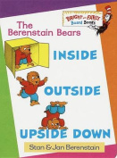 The Berenstain Bears inside, outside, Upside down