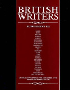 British Writers