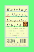 Raising a Happy, Unspoiled Child