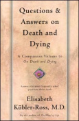 Questions and Answers on Death