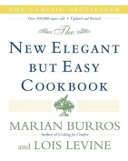 New Elegant but Easy Cookbook, the