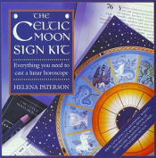 The Celtic Moon Sign Kit