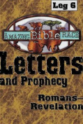 Letters and Prophecy