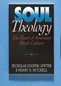 Soul Theology