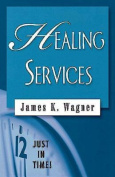 Healing Services