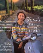 Biba's Taste of Italy