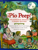 Pio Peep!: Un Arbol Es Hermoso [Spanish]