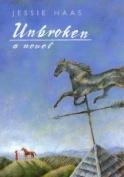 Unbroken: A Novel
