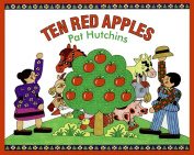 Ten Red Apples: Stories