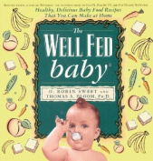 The Well Fed Baby