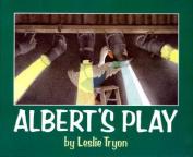 Albert's Play