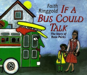If a Bus Could Talk