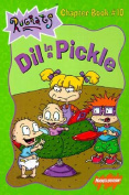 DIL in a Pickle