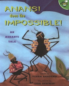 Anansi Does the Impossible!