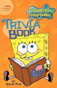Spongebob Squarepants Trivia Book