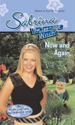 Now and Again (Sabrina, the Teenage Witch