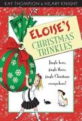 Eloise's Christmas Trinkles