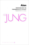 The Collected Works of C.G. Jung: v. 9, Pt. 2