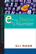 e: Story of a Number