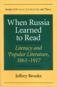When Russia Learned to Read
