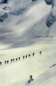 Life and Death on Mt. Everest