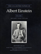 The Collected Papers of Albert Einstein [GER]