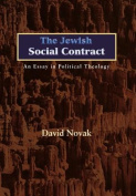 The Jewish Social Contract