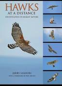 Ca Princeton Fulfillment PR9780691135595 Hawks At a Distance