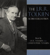 J.R.R. Tolkien Audio Collection, the [Audio]