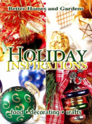 Holiday Inspirations