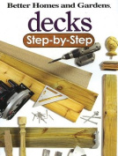 Decks: Step-by-Step