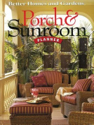 Porch and Sunroom Planner
