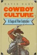 Cowboy Culture