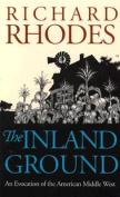 The Inland Ground