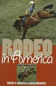 Rodeo in America