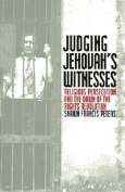 Judging Jehovah's Witnesses
