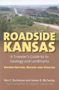 Roadside Kansas