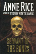 The Servant of the Bones