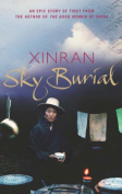 Sky Burial