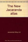 The New Jacaranda Atlas