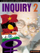 Inquiry: A Source-Based Approach to Modern History