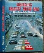 Australia's Greatest Motor Race