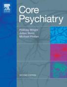Core Psychiatry
