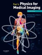 Farr's Physics for Medical Imaging