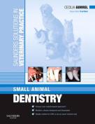 Saunders Solutions in Veterinary Practice