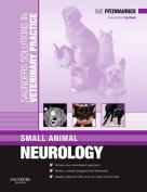 Small Animal Neurology